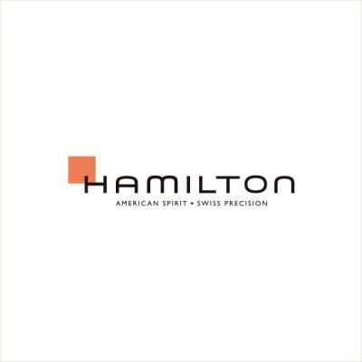 08. Hamilton 2