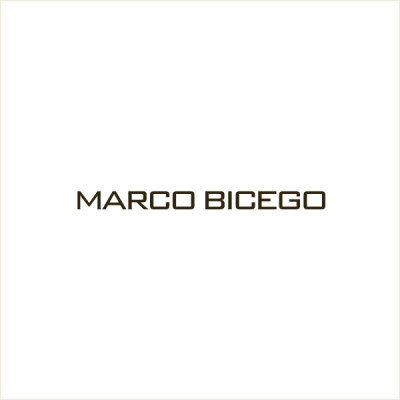 09. Marco Bicego