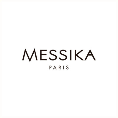 07. Messika