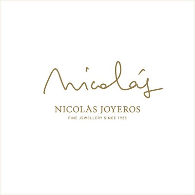01. Nicolás