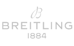 1. Breitling