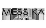 6. Messika